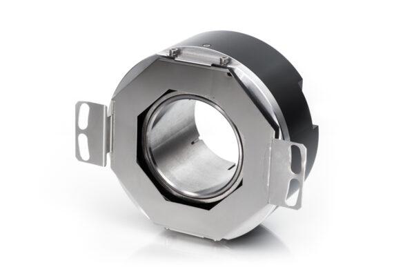 A102H Incremental Rotary Encoder