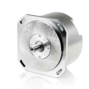 A110 Incremental Angle Encoder