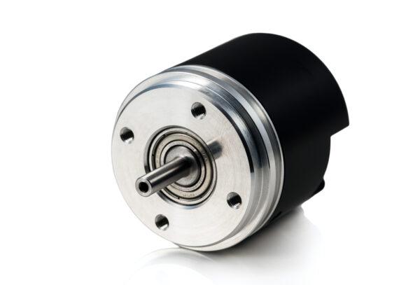 A36 Incremental Rotary Encoder