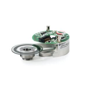 A42M Incremental Rotary Encoder