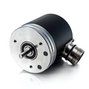 A58 Incremental Rotary Encoder