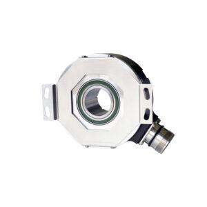 AK87HE1 Absolute Rotary Encoder