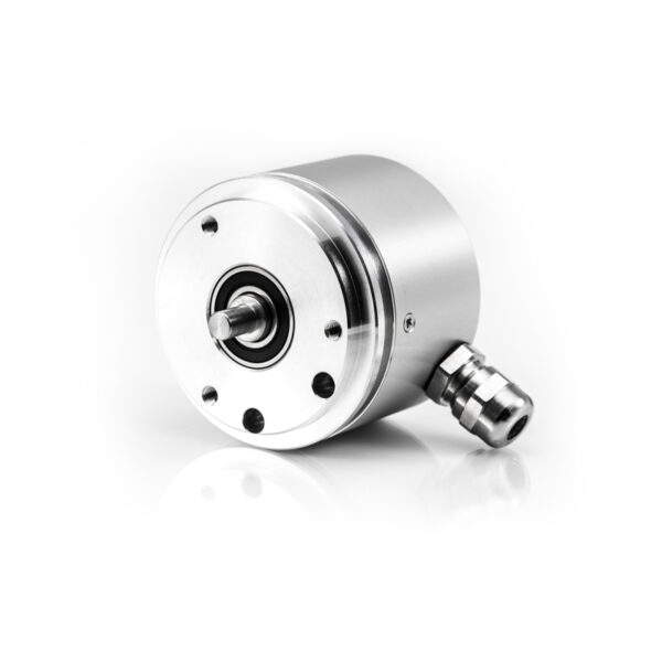 AM Magnetic Rotary Encoder