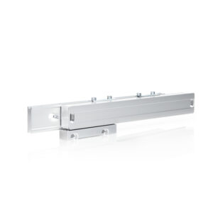 L18 Incremental Linear Encoder