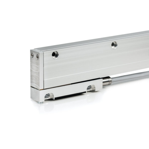 L18B Incremental Linear Encoder