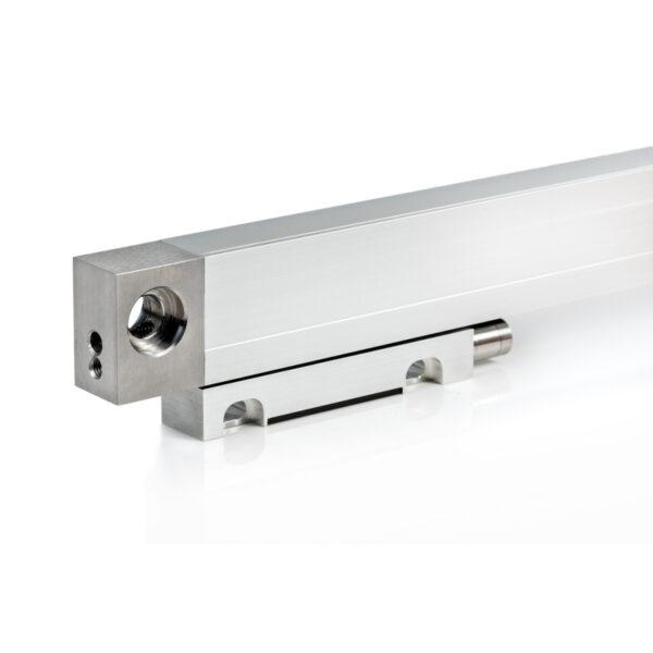 L18T Incremental Linear Encoder