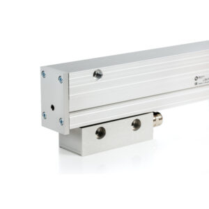 L35 Incremental Linear Encoder