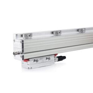 L37 Incremental Linear Encoder