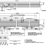 L37 Linear Encoder Drawing