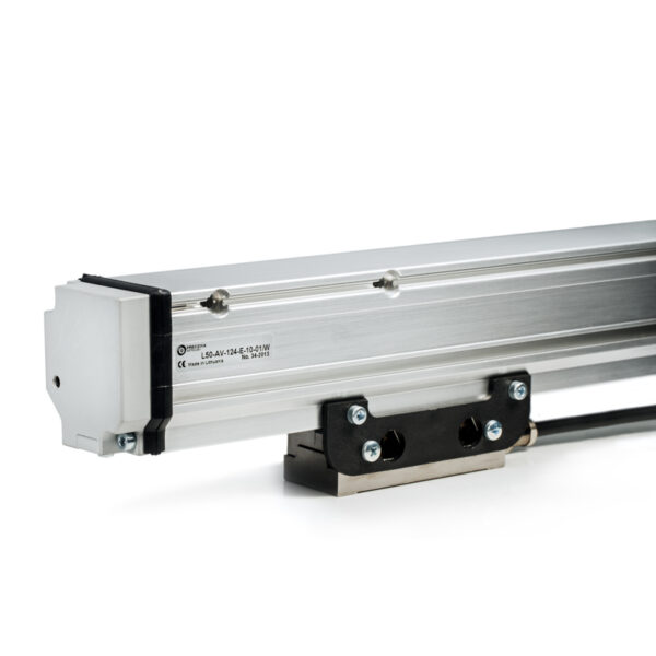 L50 Incremental Linear Encoder