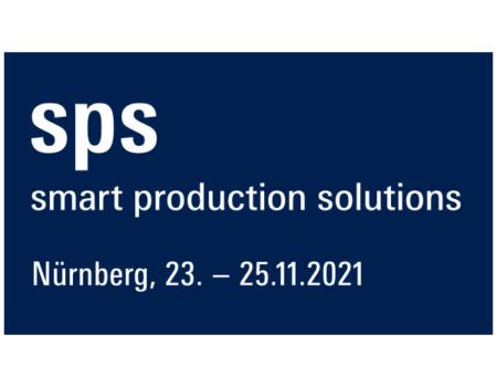 SPS 2021 Nuremberg Exhibition